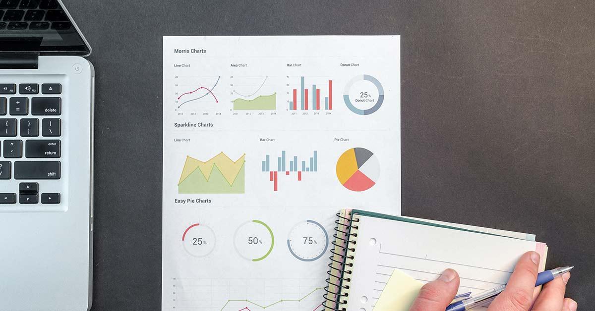 bright insurance marketing ideas