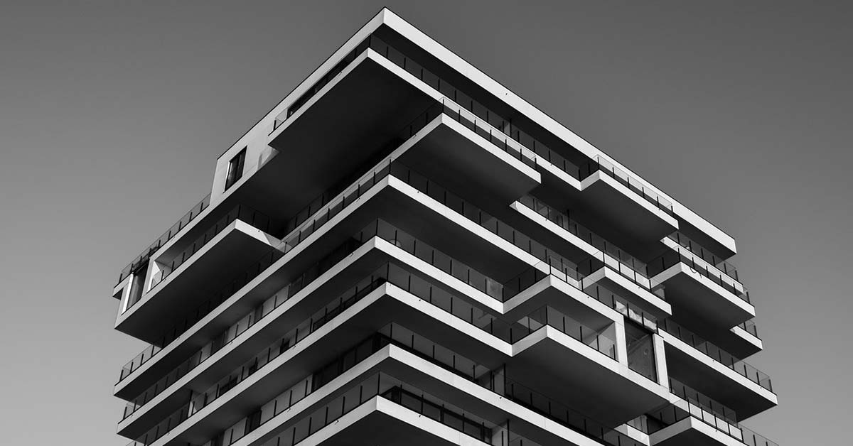 budget insurance for apartment buildings