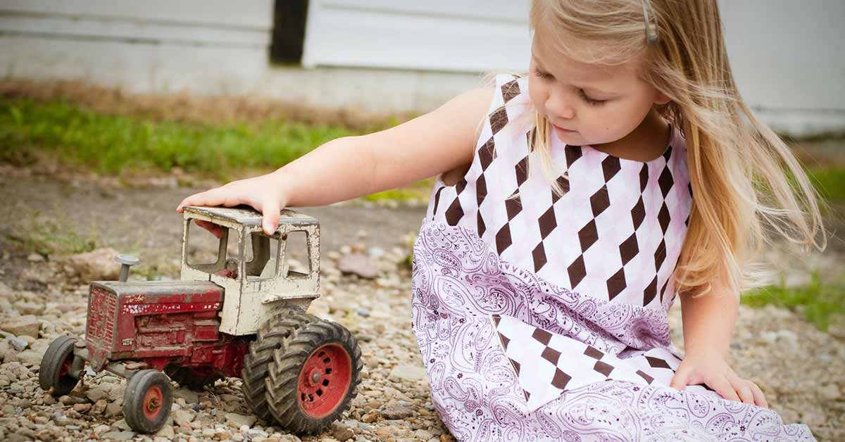cheap tractor insurance