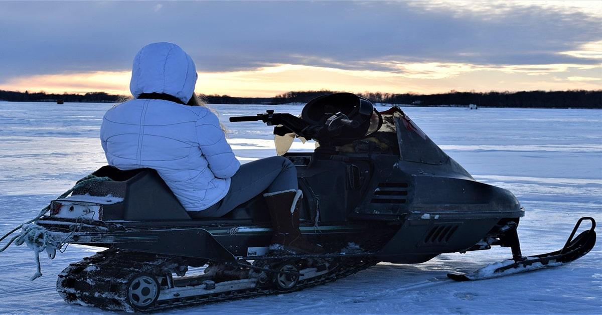 cheapest-snowmobile-insurance