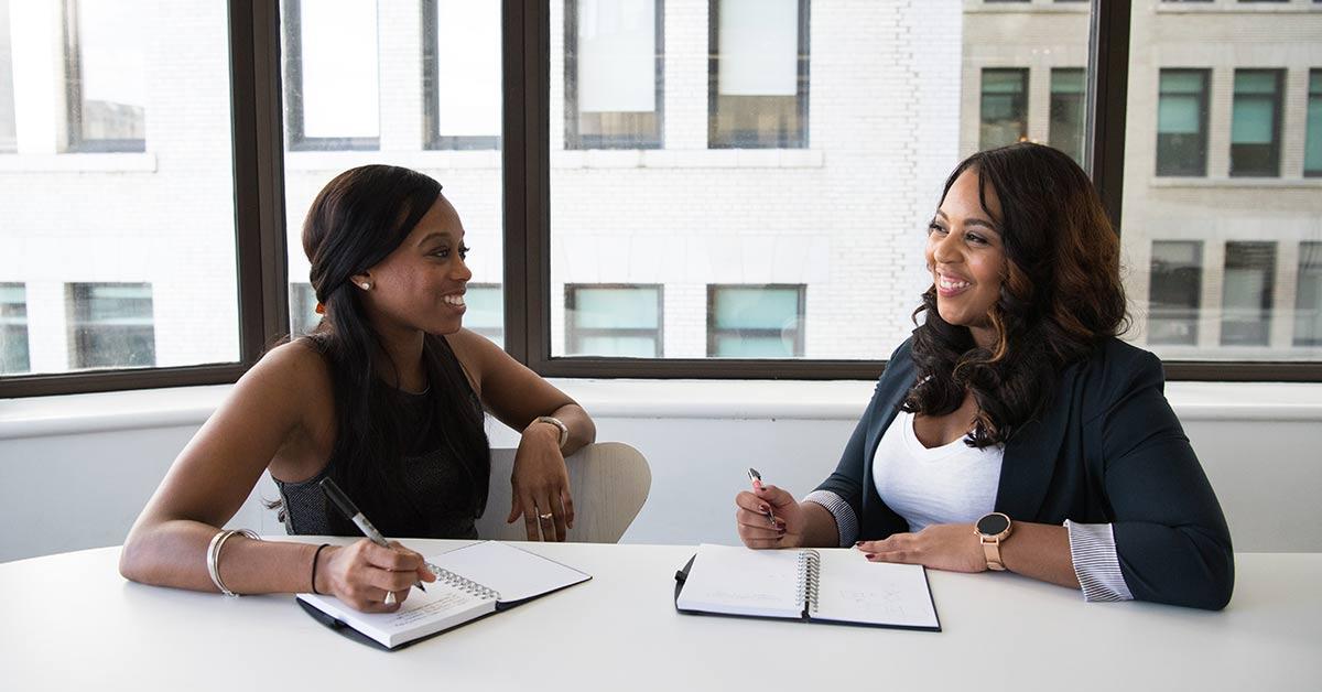 effective insurance marketing ideas