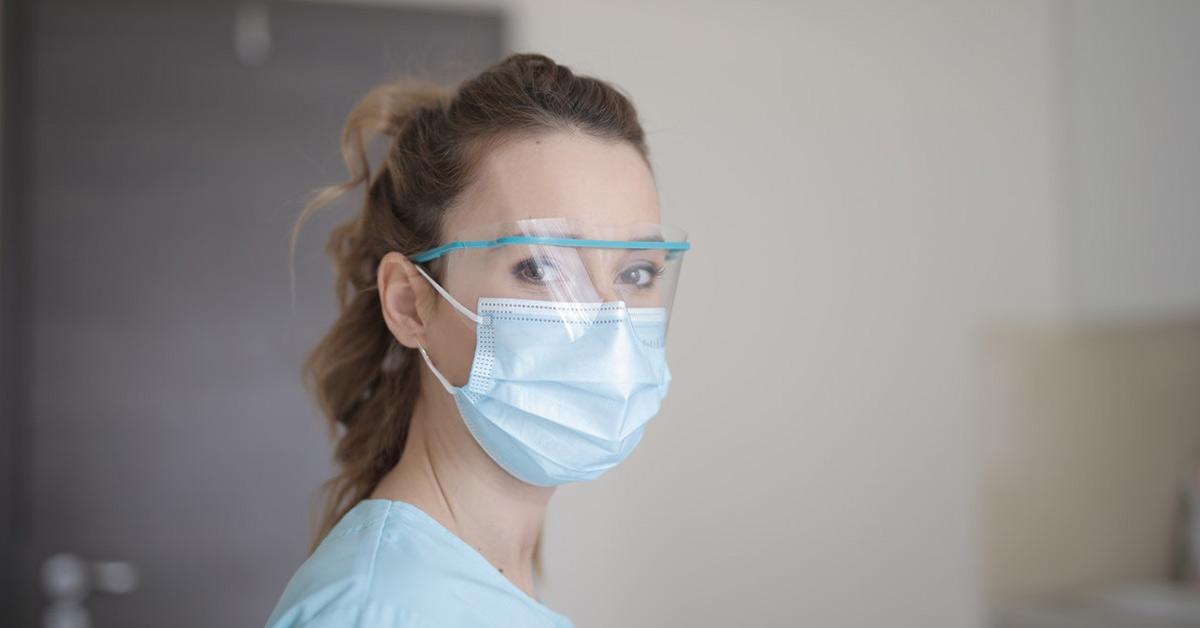 good medical malpractice insurance