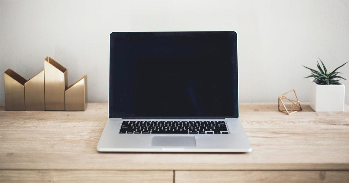 laptop insurance necessary