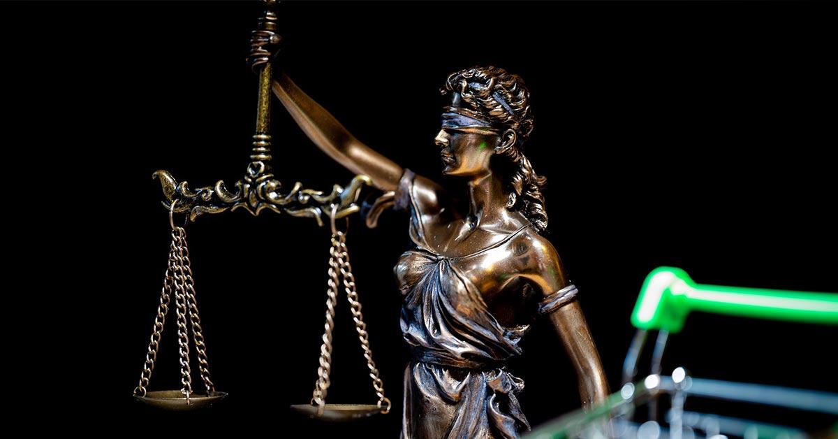 legal malpractice insurance requirements