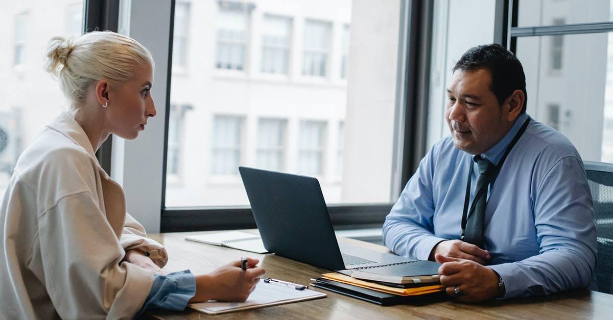 value insurance sales agent