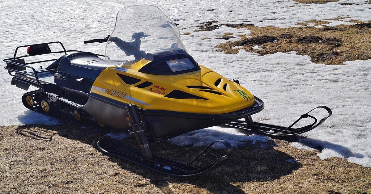 value-snowmobile-insurance