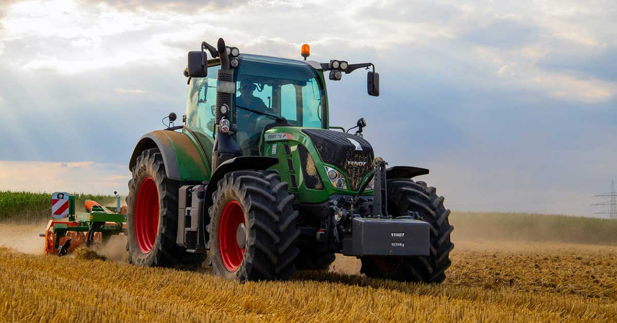 value tractor insurance