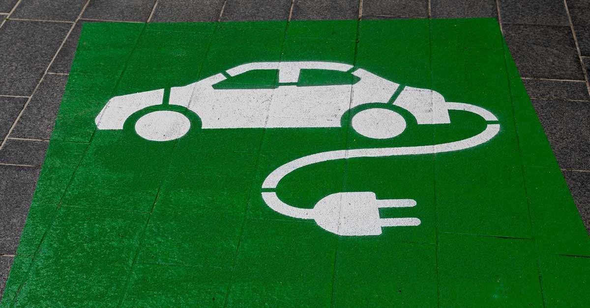 budget electric car insurance